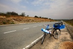 Benjamin Sadd – Bike Ride 2014255