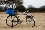 Benjamin Sadd – Bike Ride 2014257