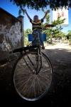 Benjamin Sadd – Bike Ride 2014291