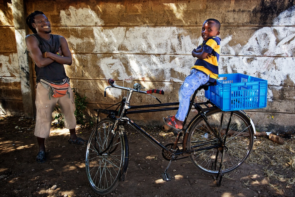 Benjamin Sadd - Bike Ride 2014 292