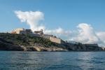 ©BenjaminSadd_@trailtoanywhere_Ibiza-1060520