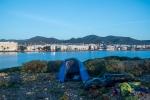 ©BenjaminSadd_@trailtoanywhere_Ibiza-1060652